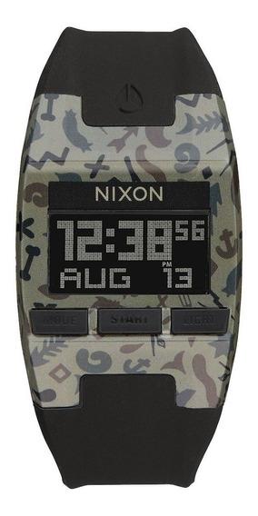 Relógio Nixon Men