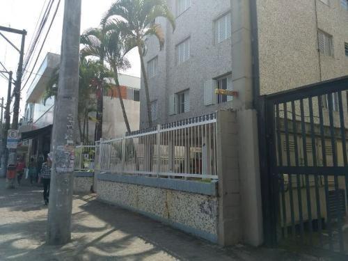 Apartamento Com Bom Preço No Centro De Itanhaém - 3623 | Npc