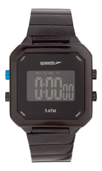 Relógio Speedo 24847lpevps2