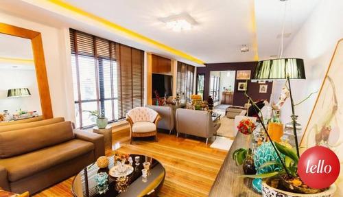 Imagem 1 de 24 de Apartamento - Ref: 227521