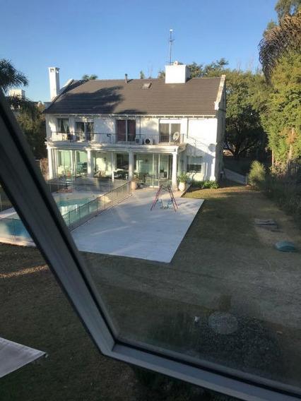 Lomas De La Carolina! Casa De Categoria 4 Dorm Casa Huespedes