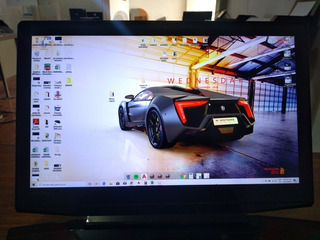 Laptop Gaming Lenovo Y700 17.3 Pulgadas