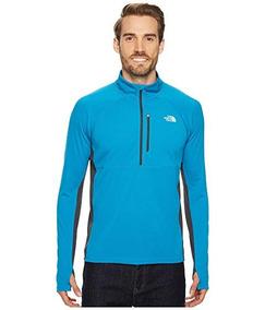 Shirts And Bolsa The North Face Impulse 29095116