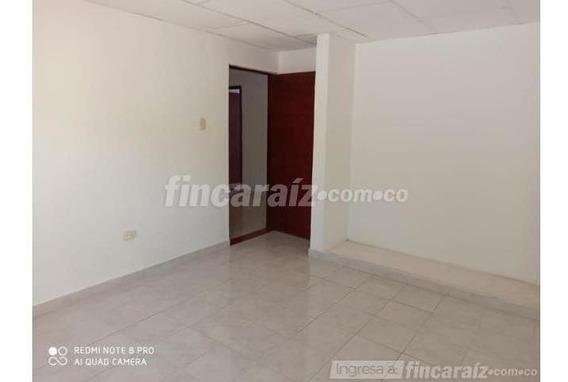 Arriendo Casa En La Cumbre - Codigo 5304717