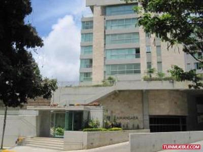 El Hatillo Apartamentos En Venta 18-16977