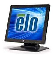 Monitor Elo E785229 Desktop Touchmonitors 1723l Itouch Plus