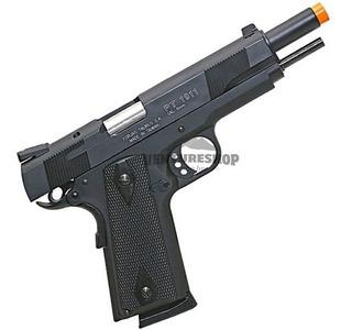 Glock R17