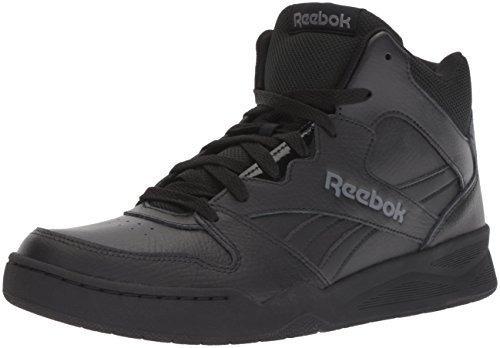 Reebok Royal Bb4500 Hi2 Zapatillas Para Hombre