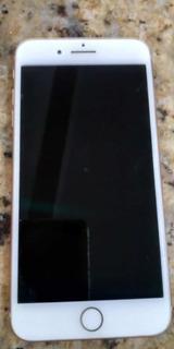iPhone 8plus - 64gb - Dourado