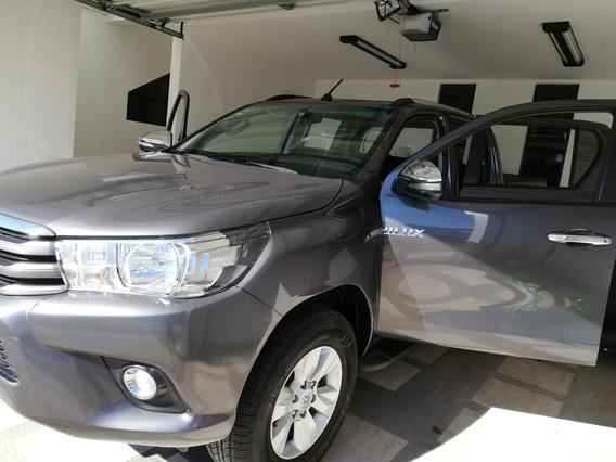 Limpieza Profunda De Tapicerías, Sillones Hyundai