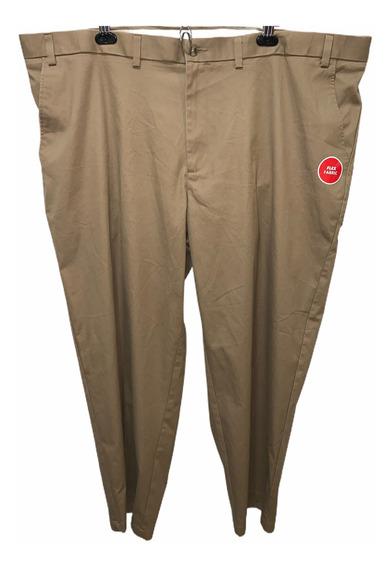 Pantalones Y Jeans George Para Hombre Nuevo Mercado Libre Mexico
