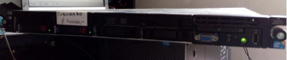 Servidor Hp Proliant Dl360 G7 Xeon E5649 32 Gb 2x 146 Gb Sas