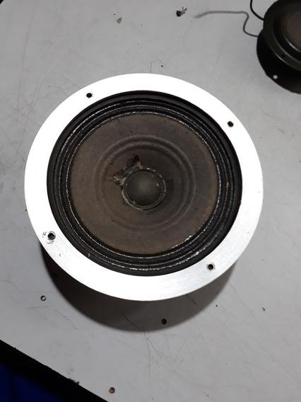 Mid Range Da Caixas Sony Ss-911