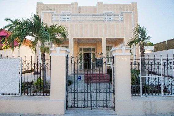 Hermosa Casa En Venta O Renta Ubicada En Colonia Itzimná