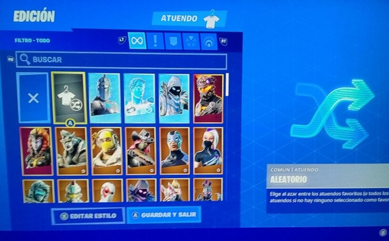 Fortnite Temporada 3 Hasta Temporada X