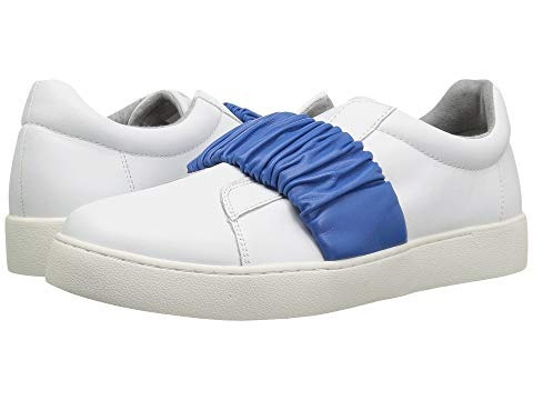 Tenis Nine West Pindiviah 50483685