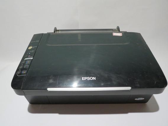 Multifuncional Epson Stylus Tx105 - 120v
