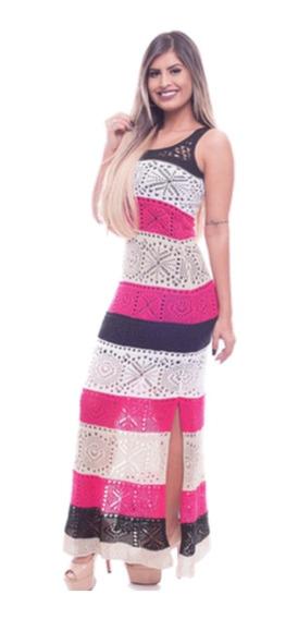 Vestido Longo De Madrinha Moda Trico Roupa Feminina Barata Vestido Longo Para Gestante Promoção