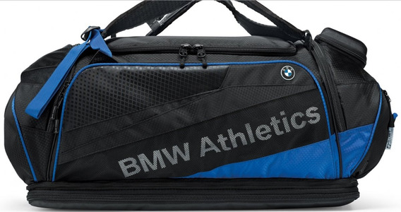 Bolsa Sports Bag - Original Bmw 80222361132