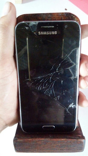 Celular J1 2016