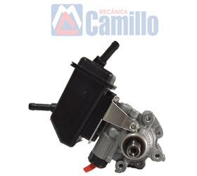 Bomba Hidraulica Gm Captiva Argentina 3.0 V6 2011 A 2014.