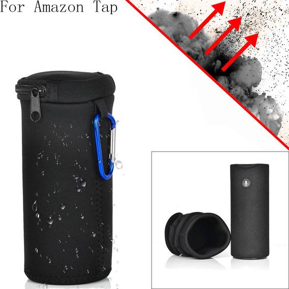 Estojo De Transporte De Viagem Capa Protetora Para Amazon Ta