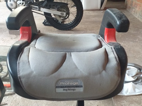 Assento Protege , Cadeira De Bebê Para Automóvel