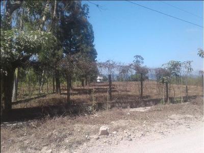 Vendo Terreno 82,000 Mts. Los Mixcos Palencia Q.2,500,000