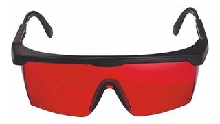 Gafas Lentes Para Nivel Laser Universal Marca Bosch
