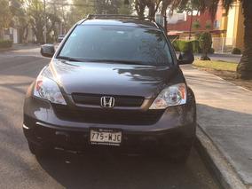 Honda Cr-v 2009, $ 150,000.00