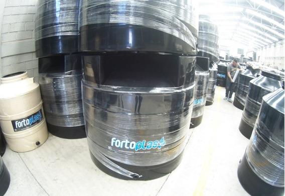 Tinaco Fortoplas 2500 Litros, Vea Descripción