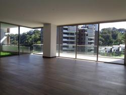 Citymax Vende Y Renta Apartamento En Zona 16, Cayalá