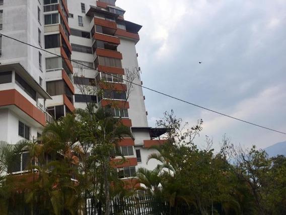Apartamento+alquiler+colinas De Bello Monte .20-7199.****