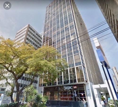 Renta Consultorio Dental Equipado Lomas De Chapultepec