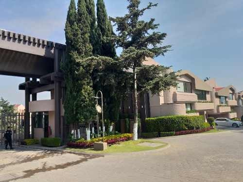 Casa Venta Lomas Country Club