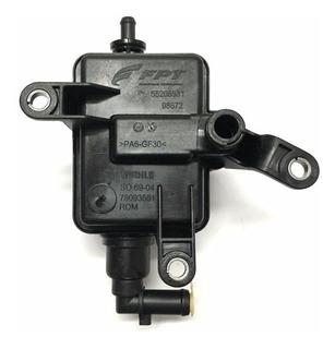 Válvula Anti-chama Fiat Punto Linea T-jet 55208531