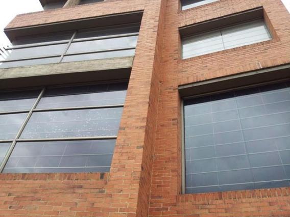 Casa En Venta Los Rosales 503-4656