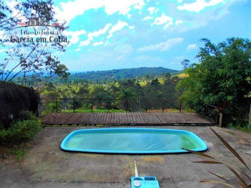 Casa A Venda No Bairro Altos De Caucaia (caucaia Do Alto) Em - K193-1