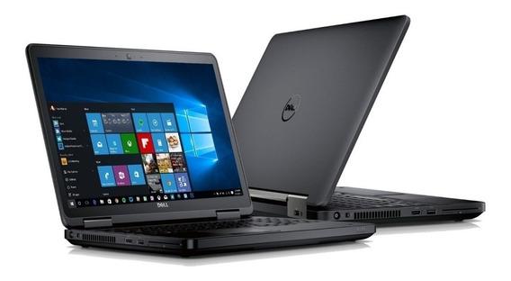 Notebook Dell E5440 I5 4gb Win 10 Pro Hd 320 Pronta Entrega
