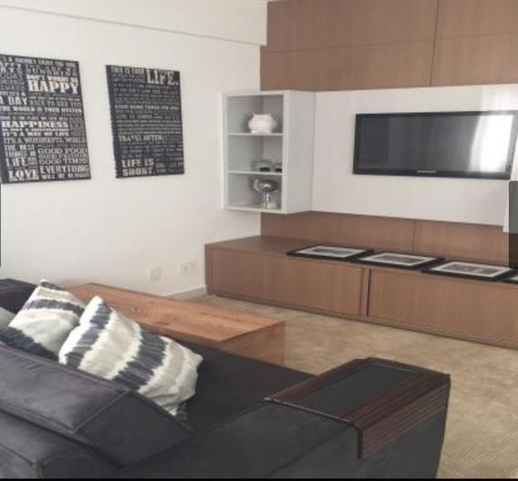 Apartamento 3 Quartos À Venda, 3 Quartos, 2 Vagas, Salgado Filho - Belo Horizonte/mg - 8343