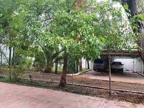 Casa De Campo En Venta, Jardines De La Calera Tlajomulco Jal
