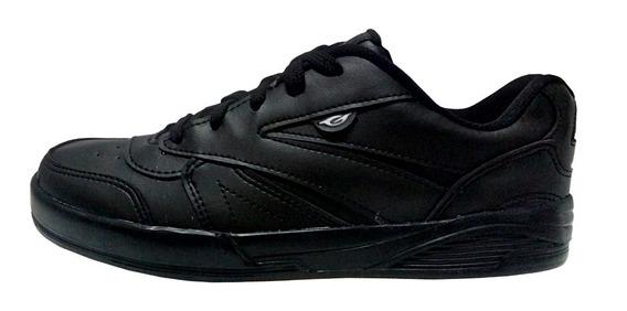Gaelle Zapatillas De Tenis Para Hombre Talles Del 37 Al 45