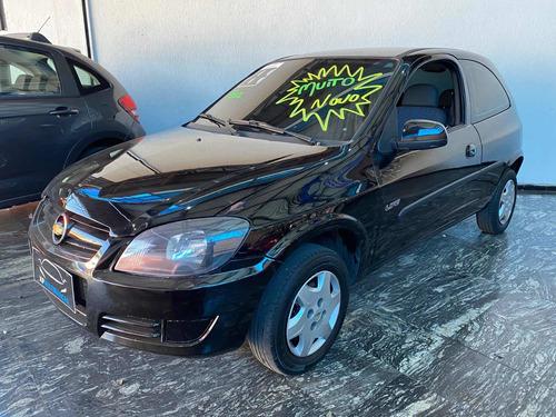 Chevrolet Celta 2011 1.0 Life Flex Power 3p