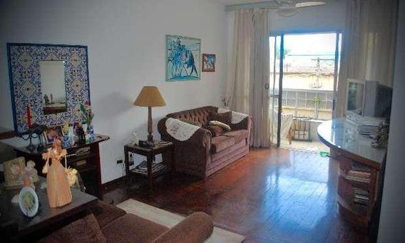 Apartamento Em Ipiranga, São Paulo/sp De 87m² 3 Quartos À Venda Por R$ 520.000,00 - Ap235182
