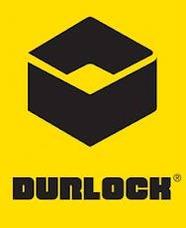 Colocación Durlock Instalación,olivos,nuñez, Belgrano.