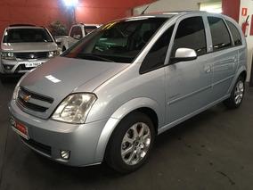 Chevrolet Meriva 1.8 Premium Flex Power Aut 2011