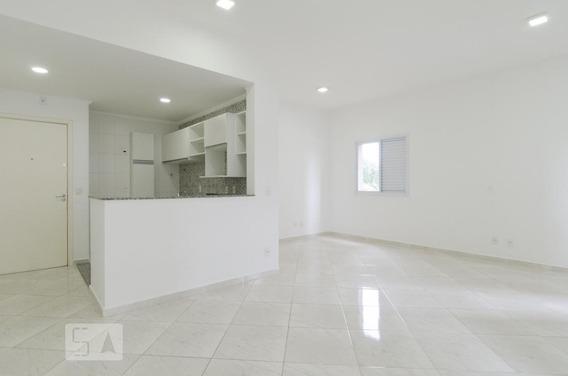 Apartamento Para Aluguel - Anchieta, 1 Quarto, 50 - 893018354