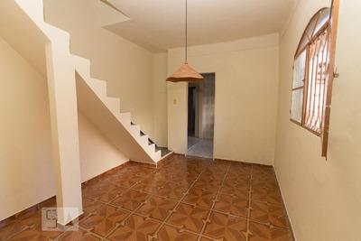 Casa Com 2 Dormitórios E 1 Garagem - Id: 892930715 - 230715