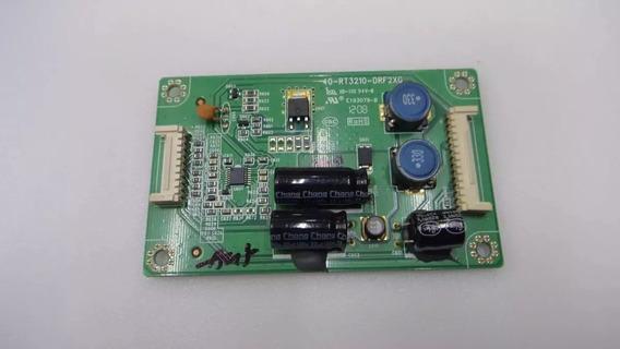 Philco Tvph32m Led A4 Placa Inversora 40-rt3210-drf2xg Us