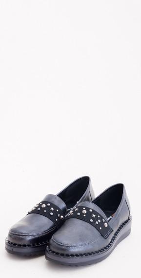 Zapato Claris